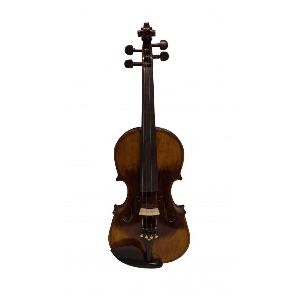 Скрипка Varna SV1417 4/4