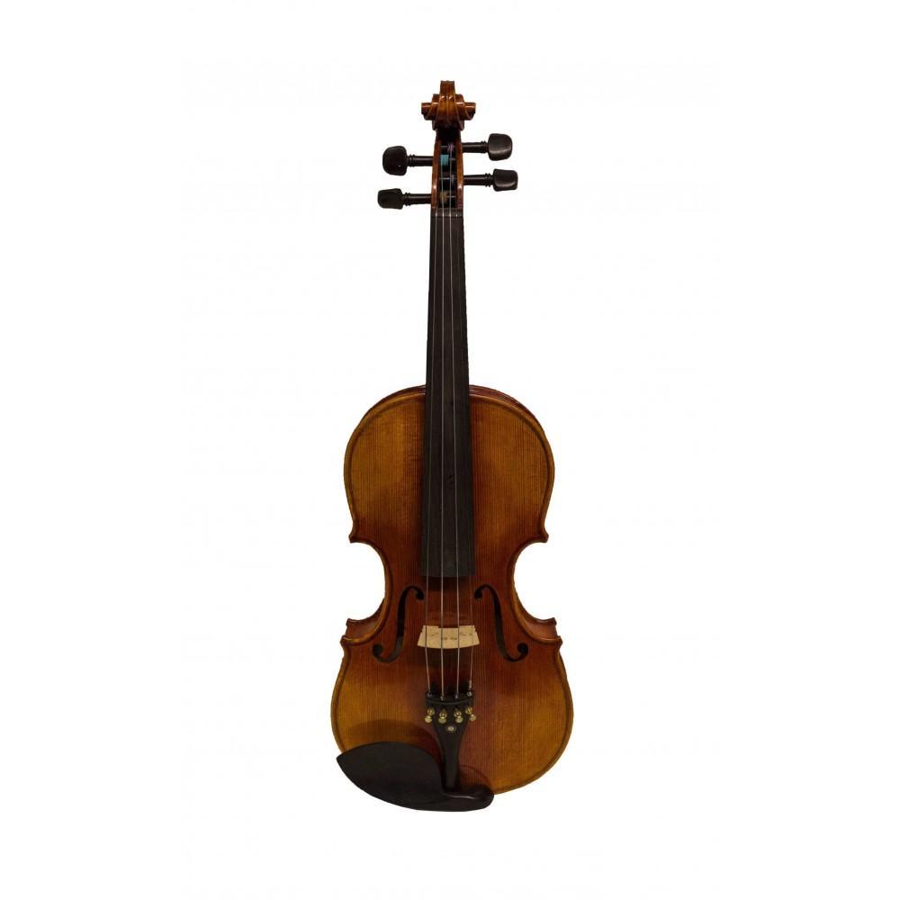 Скрипка Varna SV1419 4/4