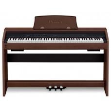 Цифровое пианино Casio PX-760