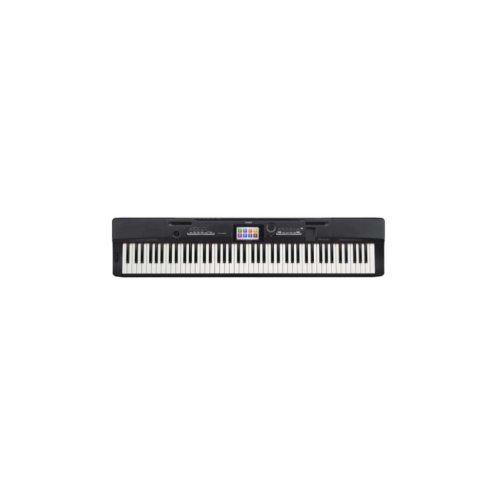 Цифровое пианино Casio PX-360