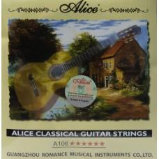 Alice A106
