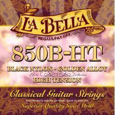La Bella 850B-HT High Tension